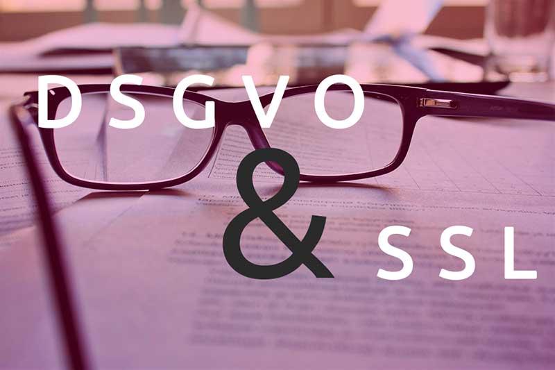 dsgvo-ssl-news